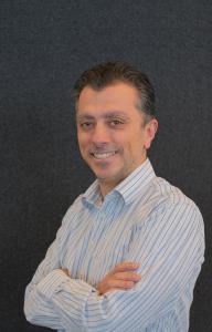 Ghadir Saadé