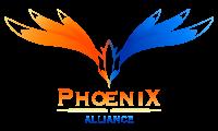 Phoenix alliance