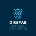 Digifab developpement