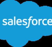 kisspng-salesforce-com-business-partner-logo-customer-rela-salesforce-5b360be1757859.5499835615302686414812